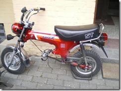 IMGP4571